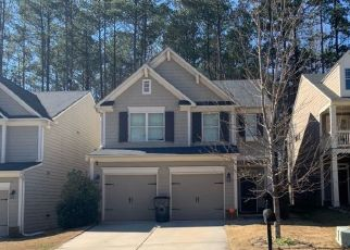 Sheriff Sale in Acworth 30101 ACWORTH LANDING DR - Property ID: 70208151520