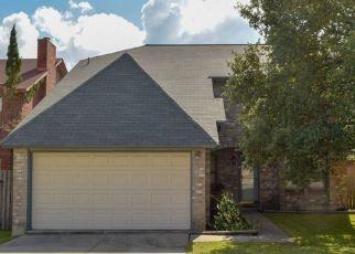 Sheriff Sale in San Antonio 78244 SHADOW TRL - Property ID: 70208205834