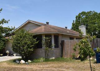 Sheriff Sale in San Antonio 78222 PLEASANT LK - Property ID: 70208210652