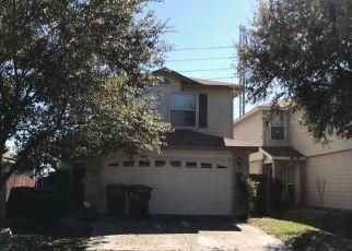 Sheriff Sale in San Antonio 78244 SANDY POINT DR - Property ID: 70208221143