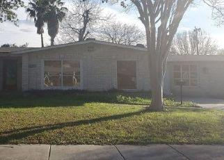 Sheriff Sale in San Antonio 78228 W SUMMIT AVE - Property ID: 70208225988