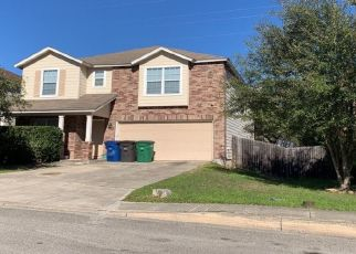 Sheriff Sale in San Antonio 78250 MAINLAND WOODS - Property ID: 70208227278