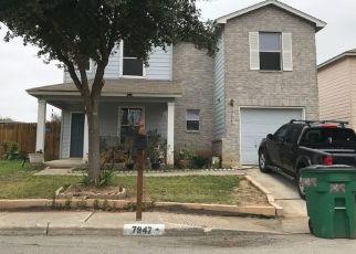 Sheriff Sale in San Antonio 78227 MEADOW WIND - Property ID: 70208229924