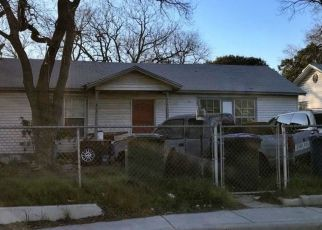 Sheriff Sale in San Antonio 78237 CUPPLES RD - Property ID: 70208243494