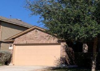 Sheriff Sale in San Antonio 78222 OPAL FLS - Property ID: 70208251374