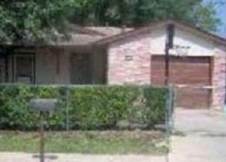 Sheriff Sale in San Antonio 78207 PASO DEL SUR ST - Property ID: 70208269330