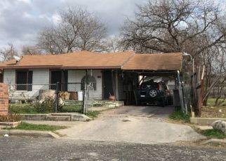 Sheriff Sale in San Antonio 78228 N SAN DARIO AVE - Property ID: 70208284218