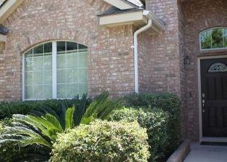 Sheriff Sale in San Antonio 78251 WILD FIRE - Property ID: 70208308306