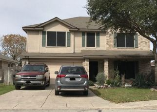 Sheriff Sale in Helotes 78023 SANDIE - Property ID: 70208328459