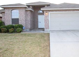 Sheriff Sale in San Antonio 78251 GRISSOM CIR - Property ID: 70208344221