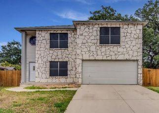 Sheriff Sale in San Antonio 78254 DANCING BRK - Property ID: 70208350354
