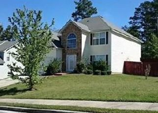 Sheriff Sale in Roswell 30075 BURLINGAME DR - Property ID: 70208386716