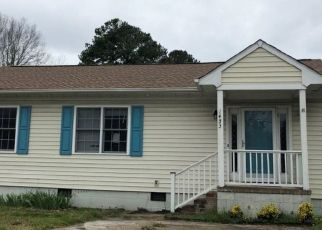 Sheriff Sale in Chesapeake 23324 ATLANTIC AVE - Property ID: 70208487445