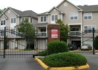 Sheriff Sale in Fairfax 22033 SUPERIOR SQ - Property ID: 70208496649