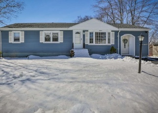 Sheriff Sale in Methuen 01844 OAKMEADOW LN - Property ID: 70208512858