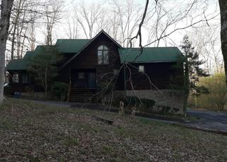Sheriff Sale in White Bluff 37187 BEAVER CT - Property ID: 70208544827