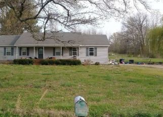Sheriff Sale in Dyersburg 38024 BURCH RD - Property ID: 70208550511