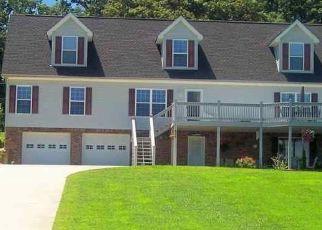 Sheriff Sale in Rutledge 37861 MALLARD BAYE - Property ID: 70208551386