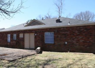 Sheriff Sale in Memphis 38128 GLADSTONE ST - Property ID: 70208567591