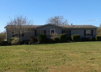 Sheriff Sale in Crossville 38571 FAIRVIEW RD - Property ID: 70208572858