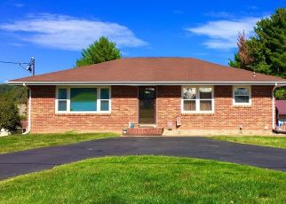 Sheriff Sale in Johnson City 37604 RIDGEVIEW DR - Property ID: 70208575924