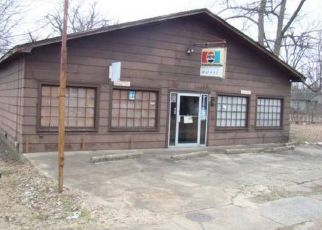 Sheriff Sale in Union City 38261 N HOME ST - Property ID: 70208594306