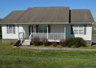 Sheriff Sale in Jonesborough 37659 ALFALFA LN - Property ID: 70208596498