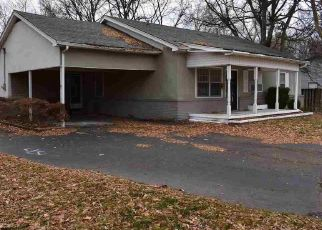 Sheriff Sale in Union City 38261 S HOME ST - Property ID: 70208604825