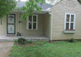 Sheriff Sale in Knoxville 37917 POWERS ST - Property ID: 70208609192