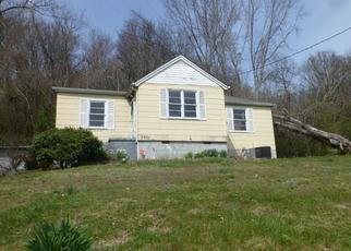 Sheriff Sale in Knoxville 37917 LUDLOW AVE - Property ID: 70208616651