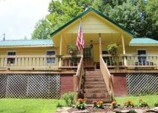 Sheriff Sale in Mountain City 37683 SLABTOWN RD - Property ID: 70208629342