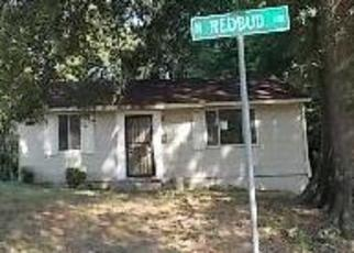 Sheriff Sale in Memphis 38114 W REDBUD CIR - Property ID: 70208633281
