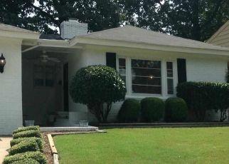 Sheriff Sale in Memphis 38111 W DEERWOOD AVE - Property ID: 70208639421