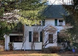 Sheriff Sale in South Plainfield 07080 GOLF AVE W - Property ID: 70208660893
