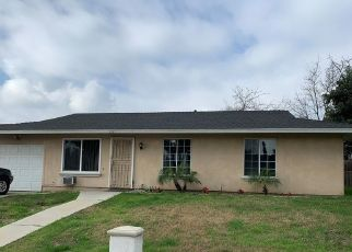 Sheriff Sale in Pomona 91766 NORVAL ST - Property ID: 70208757229