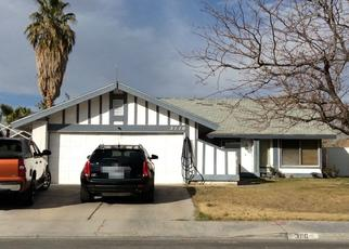 Sheriff Sale in Henderson 89014 FLORAL VISTA AVE - Property ID: 70208761170