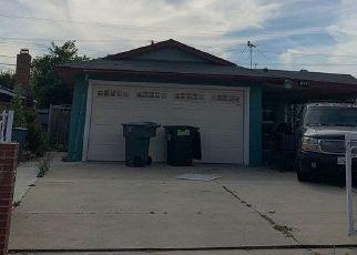Sheriff Sale in Pomona 91767 LARCHMONT ST - Property ID: 70208763360
