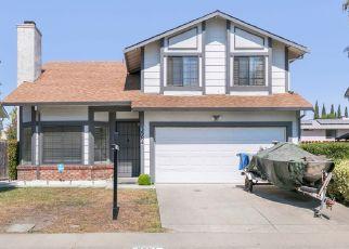 Sheriff Sale in Sacramento 95834 BINGHAMTON DR - Property ID: 70208774761