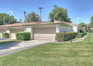 Sheriff Sale in Rancho Mirage 92270 TORREMOLINOS DR - Property ID: 70208780896