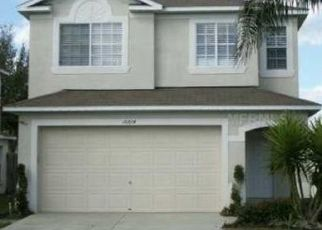 Sheriff Sale in Riverview 33579 WRIGLEY CT - Property ID: 70208830823
