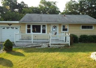 Sheriff Sale in Middletown 10940 MOUNTAIN AVE - Property ID: 70208921928