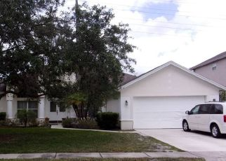 Sheriff Sale in Orlando 32837 SHANEWOOD CT - Property ID: 70208939880