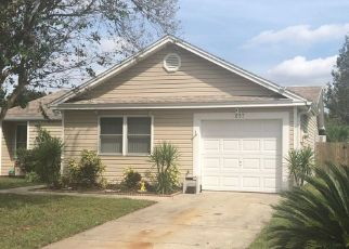 Sheriff Sale in Orlando 32828 CLEMENS CT - Property ID: 70208941176