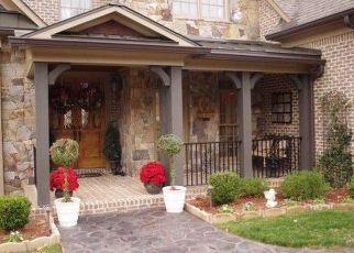 Sheriff Sale in Charlotte 28277 NOLEN LN - Property ID: 70209009505