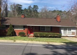 Sheriff Sale in Fayetteville 28305 MCPHEE DR - Property ID: 70209019136