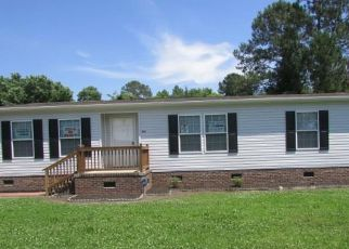 Sheriff Sale in Rich Square 27869 S MAIN ST - Property ID: 70209030984