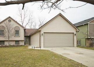 Sheriff Sale in Canton 48187 N WILLARD RD - Property ID: 70209162355