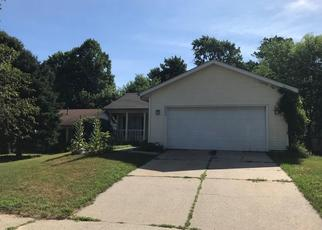 Sheriff Sale in Grand Rapids 49508 S PARKWAY AVE SE - Property ID: 70209180764
