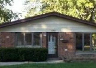 Sheriff Sale in Taylor 48180 SHANNON ST - Property ID: 70209184703