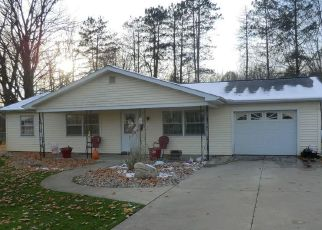Sheriff Sale in Coldwater 49036 S CENTENNIAL RD - Property ID: 70209205276
